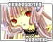 Jupernia-clampaign1