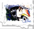 Lethe-mugiwara