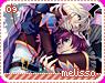 Melissa3-chemistry9