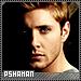 Pshaman alias