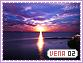 Vena-elements2