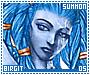 Birgit-phoenixdown5