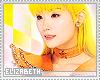Elizabeth-crystaltokyo1