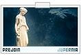 Jupernia-bonvoyage b