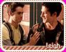 Leigh-chemistry