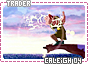 Caleigh-somagical4
