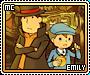 Emilyk-powerup
