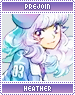 Heather5-himitsu