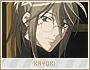 Kayori-drawings