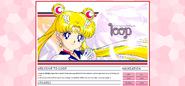 Loop lay4