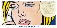 Palette b2