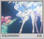 Pshaman-destinedstars3