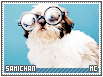 Samichan-Misc