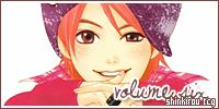 Shinkirou b2