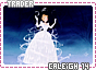 Caleigh-somagical14