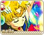 Mariko-moonlightlegend
