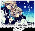 Megumi2-tradingacademy