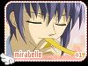 Mirabelle-shoutitoutloud1