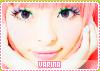 Varina-lamusica