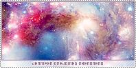 Jennifer1-phenomena b