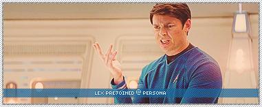 Lex-persona b