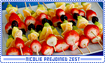 Nicolie-zest b