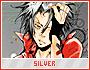 Silver-drawings