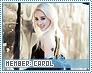 Carol-heartchu
