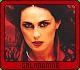 Galanomne-lamusica1