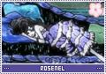 Rosenel-sakura