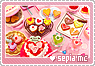 Sepia-somethingscooking