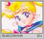 Auriianna-destinedstars4