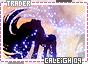 Caleigh-somagical9