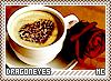 Dragoneyes-delectable