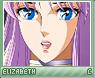 Elizabeth-pegasusfantasy