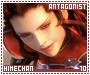 Himechan-phoenixdown10