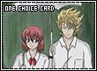 Japanimation c10