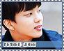 Jihee-heartchu2
