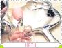 Kath-spree