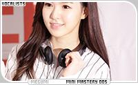 Megumi-sme mm005