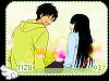 Rizu-shoutitoutloud1
