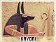 Kayori-mythos