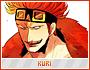 Kuri-drawings