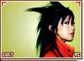 Lucy-remix