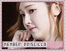 Priscilla-heartchu