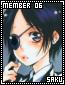 Saku-mysticcards1