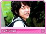 Samichan-onlyyou1