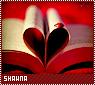 Shawna-novella