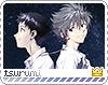 Tsurumi-rapture.png