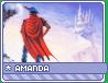 Amanda7-overdrive